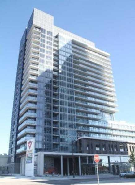 72 Esther Shiner Blvd ,  C4338854, Toronto,  leased, , Javad Ahmadi Zabihi, RE/MAX Hallmark Realty Ltd., Brokerage *