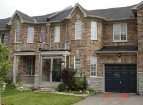 55 Bassett Ave ,  N3870936, Richmond Hill,  rented, , Javad Ahmadi Zabihi, RE/MAX Hallmark Realty Ltd., Brokerage *