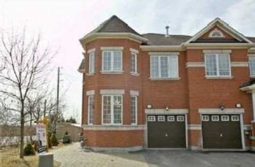 8 Townwood Dr 32  ,  N3530622, Richmond Hill,  rented, , Javad Ahmadi Zabihi, RE/MAX Hallmark Realty Ltd., Brokerage *