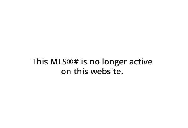 MLS #: N4489759,  N4489759, Markham,  for sale, , Javad Ahmadi Zabihi, RE/MAX Hallmark Realty Ltd., Brokerage *